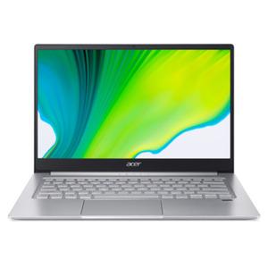 "Acer Swift 3 (SF314-59-74VC) 14"" Full HD IPS, Intel i7-1165G7, 16GB RAM, 1000GB SSD, Windows 10"