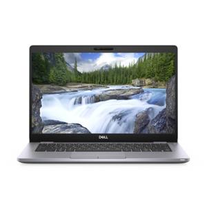 "Dell Latitude 5310 / 13,3"" FHD / Intel i5-10310U / 16GB RAM / 256GB SSD / Windows 10 Pro / Grau"