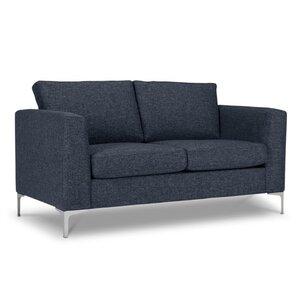 Kragelund Sofa Dark blue