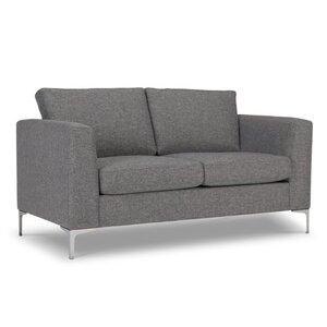 Kragelund Sofa Grey