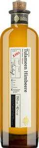 Dsm No 165 Deutsche Tulameen Himbeere 0,35L   - Obstbrand, Deutschland, 0.3500 l
