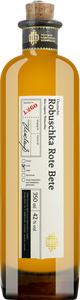 Dsm No 260 Deutsche Robuschka Rote Bete 0,35L   - Geist, Deutschland, 0.3500 l