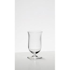RIEDEL Whiskyglas auf Stiel SOMMELIERS 200 ml
