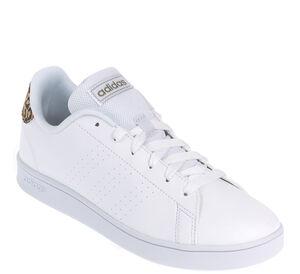 Adidas Sneaker - ADVANTAGE K