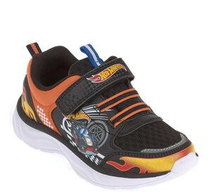 Hot Wheels Sneaker (Gr. 26-31)