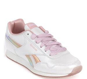 Reebok Sneaker - ROYAL CLJOG (Gr. 27-34)