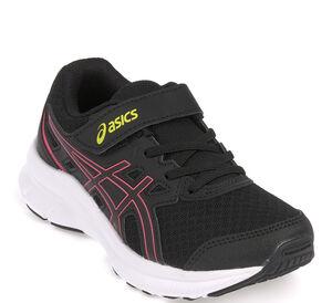 Asics Sneaker - JOLT 3PS (Gr. 27-35)