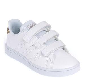 Adidas Sneaker - ADVANTAGE (Gr. 28-35)