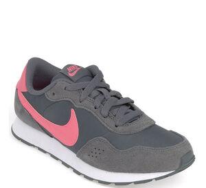 Nike Sneaker - MD VARIANT (Gr. 36-40)