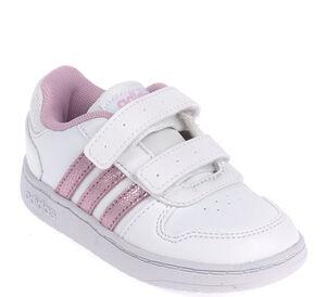 Adidas Sneaker - HOOPS (Gr. 21-27)