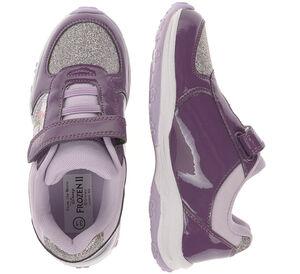 Frozen Sneaker - BRUNILDA (Gr. 26-31)