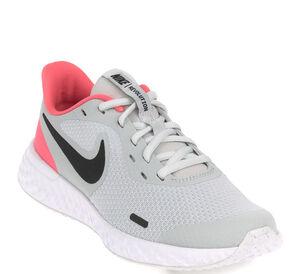 Nike Sneaker - REVOLUTION 5 (Gr. 35-40)