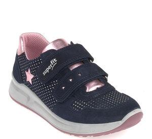 Superfit Sneaker - MERIDA (Gr. 26-33)