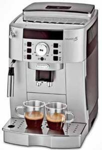 Kaffeevollautomat ECAM 22.110.SB