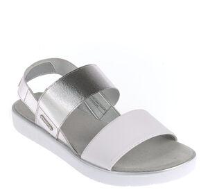 Bugatti Sandalette - DAKOTA