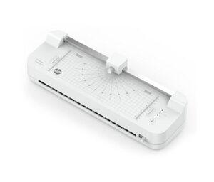 HP-Laminiergerät »OneLam Combo A3«