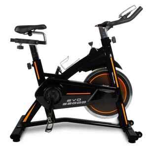 Indoor Bike EVO S2000 YS2000