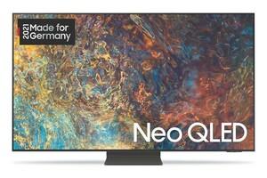 GQ55QN94AATXZG          Neo QLED