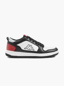 Kappa Sneaker LINEUP LOW