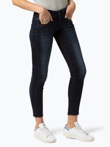 G-Star RAW Damen Jeans - Lynn blau Gr. 25-32