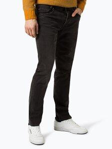 Pepe Jeans Herren Jeans - Spike schwarz Gr. 30-34
