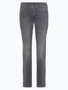 MAC Damen Jeans - Angela grau Gr. 36-32