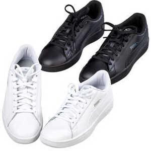 PUMA Damen-Schuhe