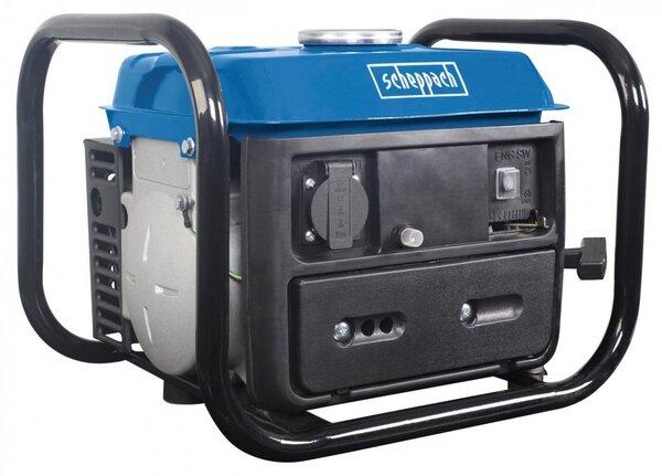 Scheppach Inverter Generator SG1000