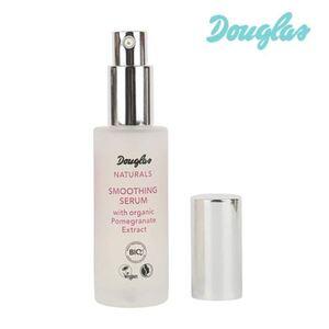 Douglas Naturals Smoothing Serum 30ml