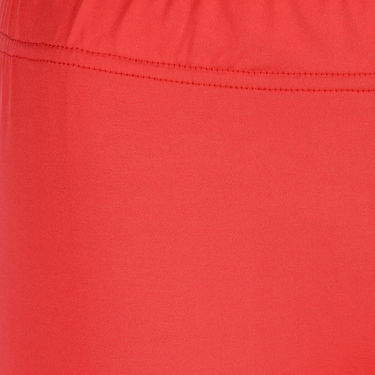 Bild 3 von Damen Capri Leggings