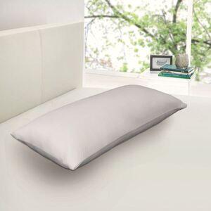 Viskoelastik Komfort-Schlafkissen 40x80cm