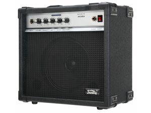 Soundking AK20 BA Basscombo