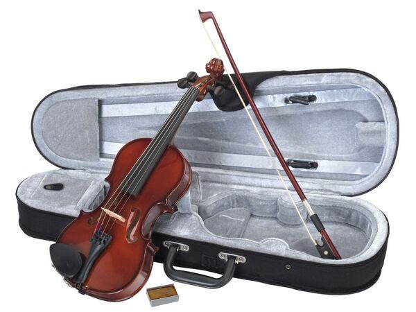 Classic Cantabile Student Violinenset 3/4