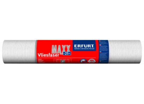 Erfurt Vliesfaser Maxx Premium Cord 221