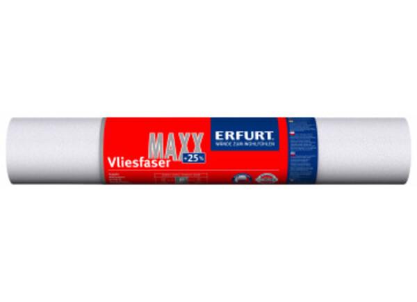 Erfur Vliesfaser Maxx Premium Spot 222