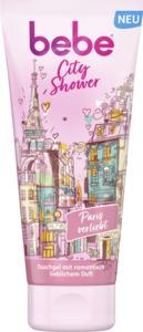 bebe City Shower Paris