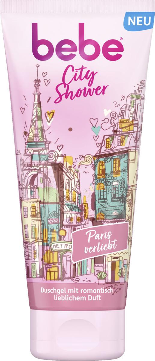 Bild 1 von bebe City Shower Paris