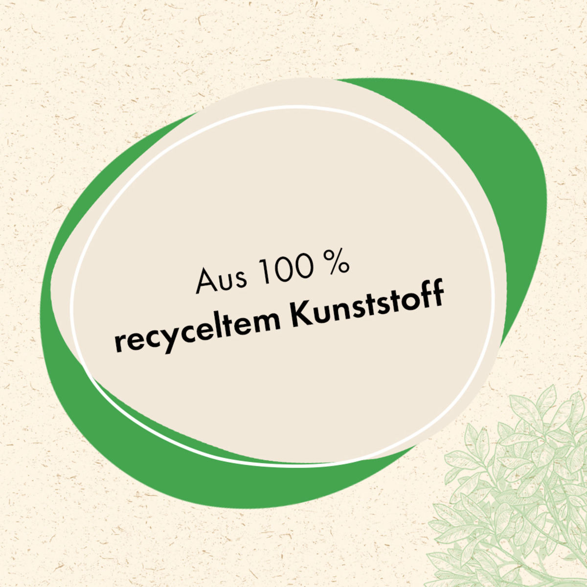 Bild 5 von eco Freude Recycling-Mikrofaser Universaltücher