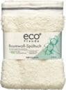 Bild 1 von eco Freude Bio-Baumwoll-Spültuch
