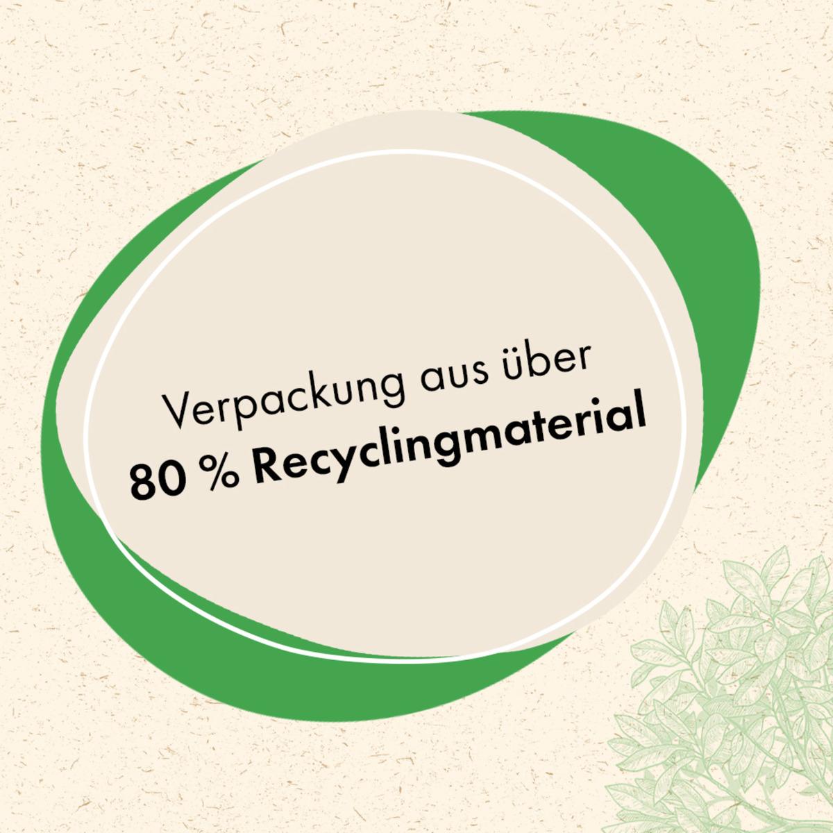 Bild 3 von eco Freude Bio-Baumwoll-Spültuch