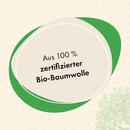 Bild 4 von eco Freude Bio-Baumwoll-Spültuch