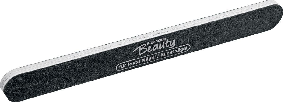 Bild 2 von FOR YOUR Beauty Profifeile