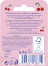 Bild 2 von bebe ZARTPFLEGE Natural Cherry Lippenpflegestift