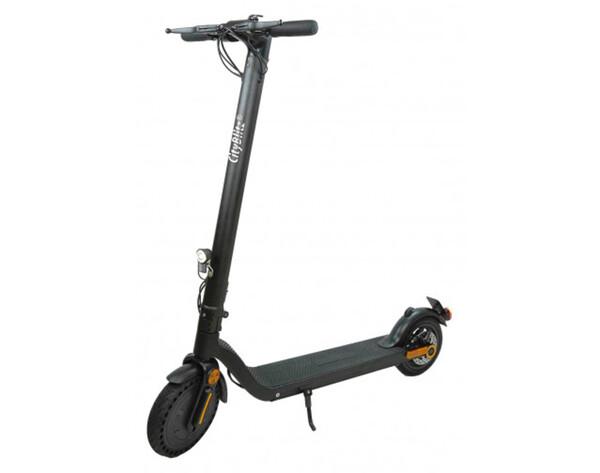 Cityblitz E-Scooter CB075