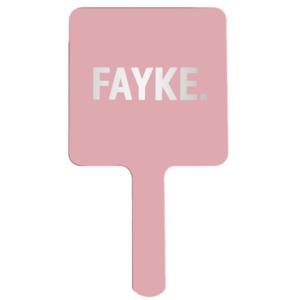 FAYKE Handspiegel