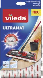 Vileda Ultramat 2in1 Ersatzbezug