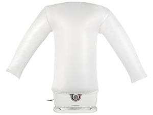 Cleanmaxx Hemdenbügler 1800 W