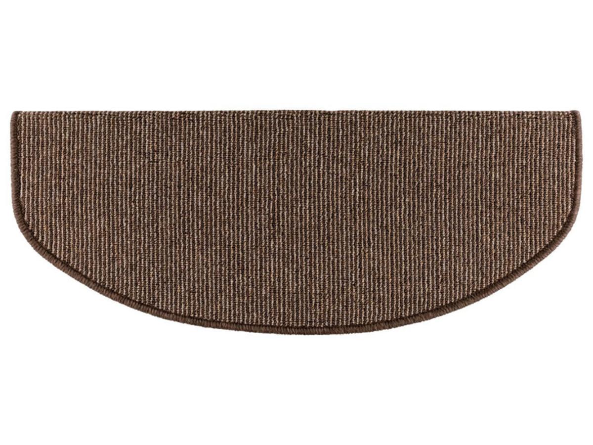 Bild 4 von Livarno Home Premium Stufenmattenset 28x65cm