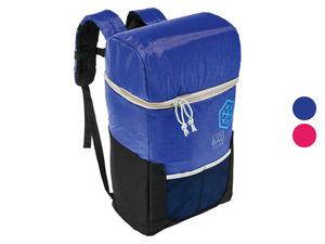 CRIVIT® Kühlrucksack, 20 l Fassungsvermögen