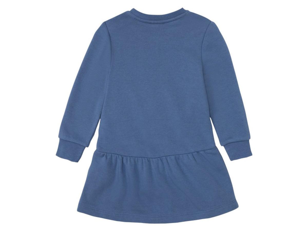 Bild 5 von LUPILU® Kleinkinder Set Mädchen, mit Baumwolle